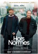 Poster for Hors normes