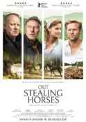 Poster for Out Stealing Horses