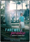 Poster for Farewell Paradise