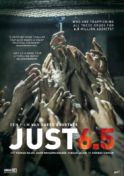 Poster for Just 6.5