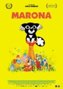 Poster for Marona