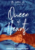 Poster for Film Summer Festival: Queen of Hearts