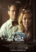 Poster for The Nest