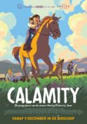 Poster for Calamity