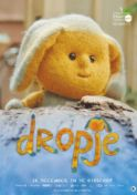 Poster for Dropje