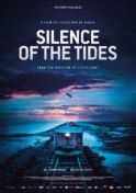 Poster for IDFA Extended: Silence of the Tides