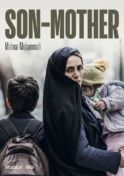 Poster for Son-Mother