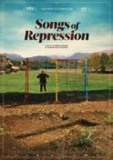 Poster for IDFA Extended: Songs of Repression