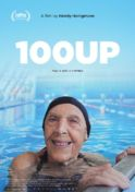 Poster for 100UP