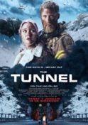 Poster for The Tunnel